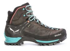 SALEWA femmes montagne entraînement MID GTX (nouveau 17)