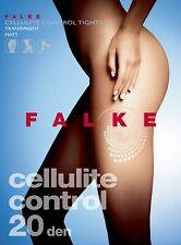 FALKE Cellulite Control 20 den Damen Strumpfhose