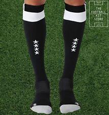 Germany Home Socks - Genuine adidas Football Socks - All Sizes Mens /  Boys