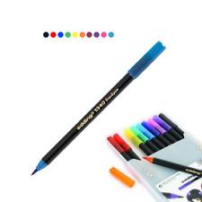 1 x Professional TATTOO Skin Marker Pen Brush qualsiasi colore per la progettazione personalizzata lavoro