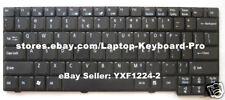 Acer Travelmate 3000 3010 3020 3030 3040 Keyboard - ZH2 AEZH2TNR030 9J.N4282.S1D