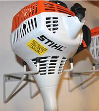 Wandhalter für Freischneider Motorsense FS50 FS56 FS100 FS130