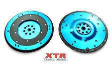 XTR RACING CLUTCH ALUMINUM FLYWHEEL for HONDA ACCORD PRELUDE ACURA CL 2.2L 2.3L