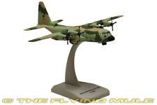 License to Deliver 1:200 C-130H Hercules RAAF