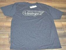Vintage Moto Parts  Motorcycles Motorcross Men's Graphic T-Shirt Sonoma Tee