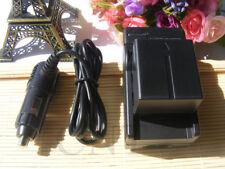 BN-VF707 Battery / Charger for JVC BN-VF707U Everio GZ-MG20U GZ-MG21U Camcorder