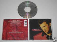 Chris Isaak/Wicked Game (Reprise 26513-2) CD Album