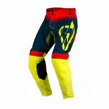 ACERBIS Adult Pants Motocross Enduro Trousers KX CRF KTM SX RMZ YZF CR 38