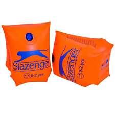 Slazenger Swim Armband Childrens Swimming