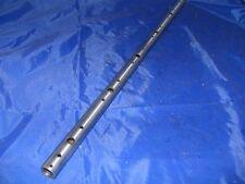 Rocker Arm Shaft 1960-83 Ford 144 170 200 250 NEW