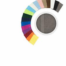 Gästehandtuch 30 x 50 cm in verschiedenen Farben, 500g/m²  Hohe Qualität Neu/OVP