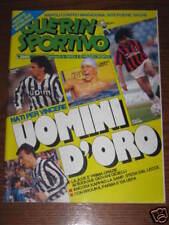GUERIN SPORTIVO 1991/3 FILM CAMPIONATO MONDIALI NUOTO