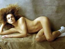 Natalia Vodianova Sexy Nude Model Giant Wall Print POSTER