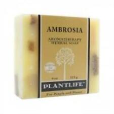 Plant Aromatherapy Herbal Soap Bar