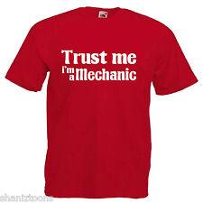 MECCANICO Children's Kids T Shirt