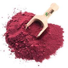 Beet Powder -By Spicesforless