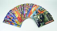 Auswahl: Star Wars Band 1 - 30 Dino