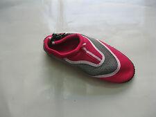 Sandalo - scarpa mare donna