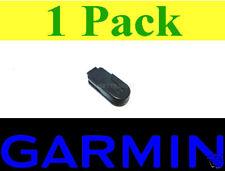 GARMIN GPSMAP 60 60C 60CS 60Cx 60CSx BELT CLIP MOUNT