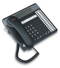ST600 ESSETI telefono multifunzione di sistema per uffici e hotel
