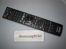 Originale Sony FB RM-ADP023 für DAV-DZ870M DAV-DZ777K  12 Monate Garantie*