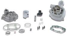 Kit MALOSSI Alu cylindre haut moteur JET FORCE BLASTER