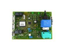 Glow worm micron 30ff-50ff PCB 2000801990 801990 NEUF