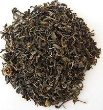 Grüner Tee Bio-Vietnam OP 'Ban Lien' - Grüntee - loser Tee in versch. Mengen