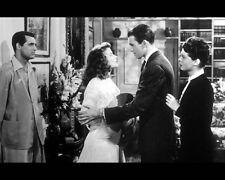 Cary Grant & Katharine Hepburn [1019430] 8X10 FOTO (Other misure disponibili)