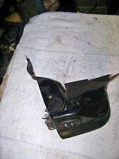 1981 Honda Goldwing GL1100 GL 1100 Fairing Cover Cargo Lamp Switch