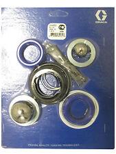 Graco 24F967 244-852 High Quality OEM Repair Kit 180 cc 2202