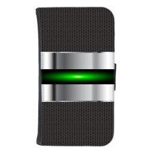 Schutz Hülle Handy Tasche Case Schale Book Etui Cover Bumper Motiv DESIGN 314