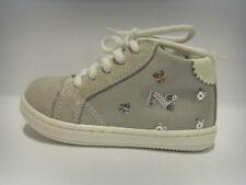 Nero giardini p319770f grigia scarpa alta lacci e cerniera shoe tall laces and h
