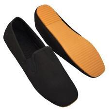 Kung Fu Schuhe