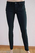 Grüne Damen Jeans | eBay