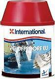 "International "" VC OFF SHORE EU ""Antivegetativa / antifouling   LT 2 Con TEFLON"