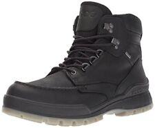 ECCO Mens Track 25 High Winter Boot- Pick SZ/Color.