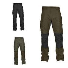 Fjallraven Men's Vidda Pro Trousers Regular - Various Sizes & Colors