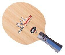 Tibhar IV-L SGS  Tischtennis-Holz Tischtennisholz