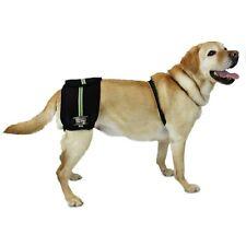 Walkin' Hip-Eez Dog Hip Brace Support Harness System | Provides Joint Support