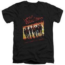 WARRIORS ONE GANG T-Shirt Men's V Neck