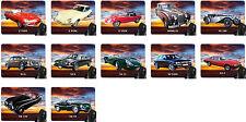 Mauspad mit Motiv: Jaguar Auto Modelle Car Mousepad Handauflage