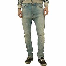 John Galliano jeans biker, biker jeans