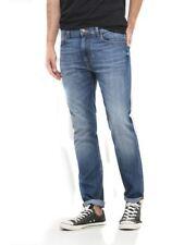 Jeans Lee Rider slim