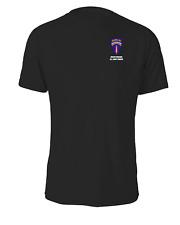 Berlin Brigade Cotton Shirt-6885