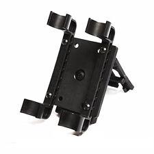 DLP Tactical 4-Up Rotating Belt 12ga Shotgun Shell Holder 3-Gun Competition