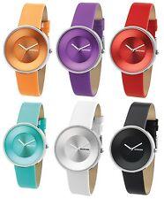 Lambretta Armbanduhr Cielo - viele Farben - Schönes Geschenk dass man sich gönnt