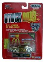 Racing Champions~STOCK RODS~McDonald's Bill Elliott #94 `37 Ford Coupe