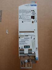 Lenze Inverter 8200 D-31855