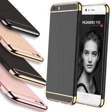 Sac de protection boîtier Téléphone Cellulaire pour Huawei étui coque rigide